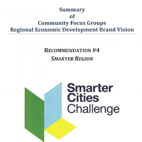 White Paper_Economic Development Visioning Results_Nov 2014